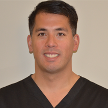 Dr. Dionysius David – General Dentist in Calgary NW