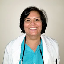 Dr. Neerja Khosla – General Dentist in Calgary NW